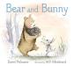 Daniel Pinkwater: Bear and Bunny