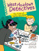 Liam O'Donnell: West Meadows Detectives: The Case of Maker Mischief