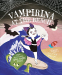 Anne Marie Pace: Vampirina at the Beach