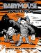 Jennifer L. Holm: Babymouse #9: Monster Mash