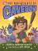 Sudipta Bardhan-Quallen: The Adventures of Caveboy