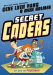 Gene Luen Yang: Secret Coders