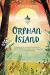 Laurel Snyder: Orphan Island