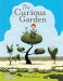 Peter Brown: The Curious Garden
