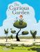 Peter Brown: The Curious Garden