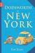 Tim Egan: Dodsworth in New York (A Dodsworth Book)