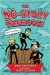 Andy Griffiths: The 26-Story Treehouse: Pirate Problems! (The Treehouse Books)