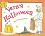 Vera Rosenberry: Vera's Halloween