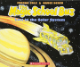 Joanna Cole: The Magic School Bus Lost In The Solar System