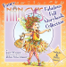 Jane O'Connor: Fancy Nancy's Fabulous Fall Storybook Collection
