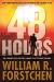 William R. Forstchen: 48 Hours
