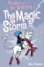 Dana Simpson: Phoebe and Her Unicorn in the Magic Storm