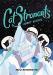 : CatStronauts: Robot Rescue