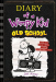 Jeff Kinney: Diary of a Wimpy Kid #10: Old School