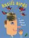 Lynn Rowe Reed: Basil's Birds