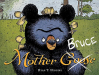 Ryan T. Higgins: Mother Bruce (Mother Bruce Series)