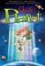 Eddie Pittman: Red's Planet: Book 1