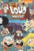 Nickelodeon: The Loud House #2: There Will be MORE Chaos