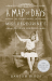 Ransom Riggs: A Map of Days (Miss Peregrine's Peculiar Children)
