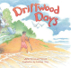 William Miniver: Driftwood Days