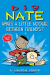 Lincoln Peirce: Big Nate: What's a Little Noogie Between Friends? (Volume 16)