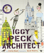 Andrea Beaty: Iggy Peck, Architect (The Questioneers)
