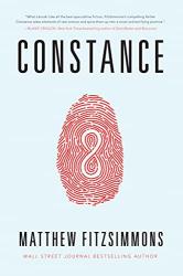 FitzSimmons, Matthew: Constance (Constance, 1)