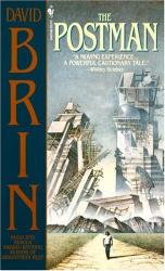 David Brin: The Postman (Bantam Classics)