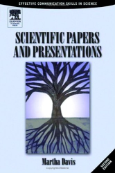 Martha Davis: Scientific Papers and Presentations
