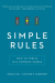 Donald Sull: Simple Rules: How to Thrive in a Complex World