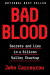 John Carreyrou: Bad Blood: Secrets and Lies in a Silicon Valley Startup