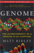 Matt Ridley: Genome