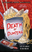 Vivien Chien: Death by Dumpling: A Noodle Shop Mystery