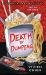 Vivien Chien: Death by Dumpling: A Noodle Shop Mystery