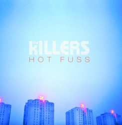 The Killers -
