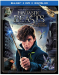 : Fantastic Beasts and Where to Find Them