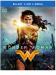 : Wonder Woman