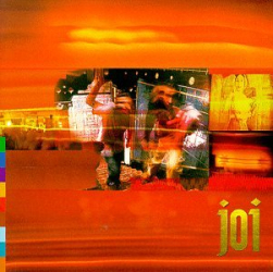Joi: One and One Is One