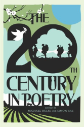 Michael Hulse: The 20th Century in Poetry