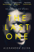 Alexandra Oliva: The Last One