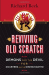 Richard Beck: Reviving Old Scratch: Demons and the Devil for Doubters and the Disenchanted