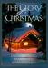 Max Lucado: The Glory of Christmas