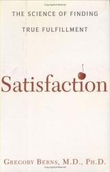 : Satisfaction