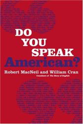: Do You Speak American?