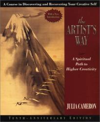 Julia Cameron: The Artists Way