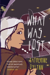 Catherine O'Flynn: What Was Lost