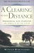 Witold Rybczynski: A Clearing in the Distance: Frederick Law Olmsted and America in the 19th Century