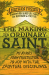 Nathan Foster: The Making of an Ordinary Saint: My Journey from Frustration to Joy with the Spiritual Disciplines