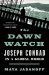 Maya Jasanoff: The Dawn Watch: Joseph Conrad in a Global World