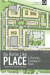 Leonard Hjalmarson: No Home Like Place: A Christian Theology of Place